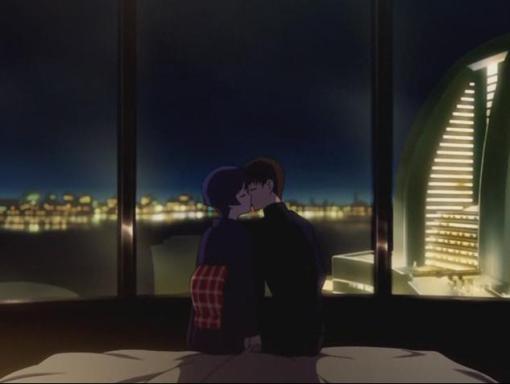ai-yori-aoshi-enishi-01