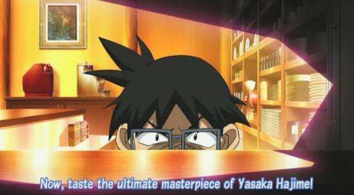 natsu-no-arashi-011
